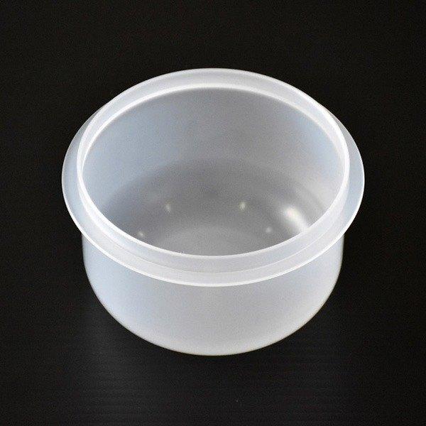 POLAR ICE 極地冰球配件(塑膠盒)