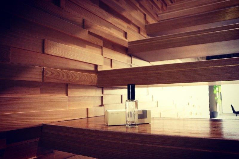 主題式輕香水 - Winnie  30ml