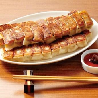博多「うま馬」 ひとくち餃子 (30個×4パック) FJ5313