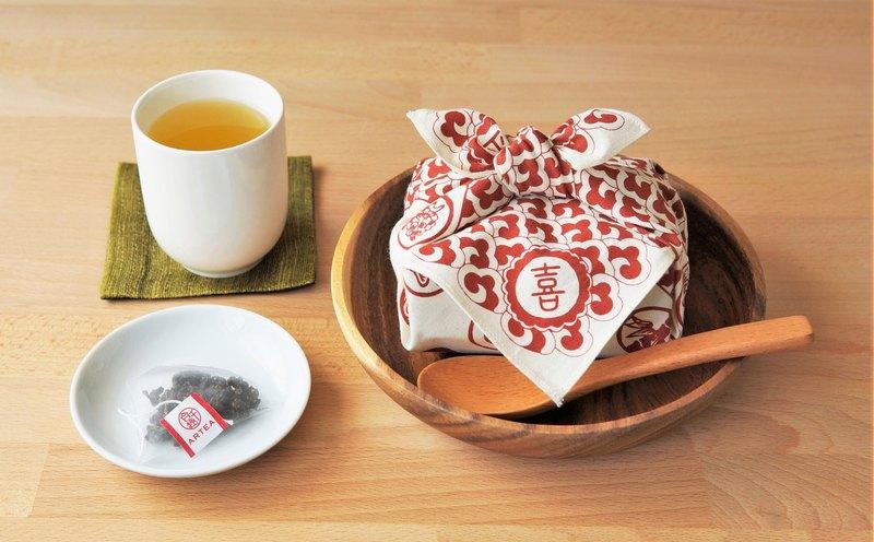 【喜烏龍】3款特殊風味烏龍茶/高山+炭焙+紅茶ARTEA 千合趣