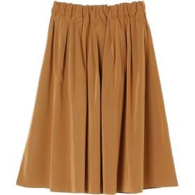 【6,000円(税込)以上のお買物で全国送料無料。】・リバーシブルスカート