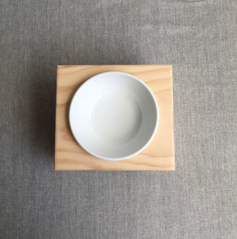 強化瓷碗 單購一組2入