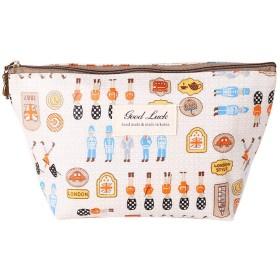Poonikuu旅行メイクバッグ トイレタリーバッグ コスメポーチ 洗面用具入れ 小物収納 アウトドアスーツケース レディース