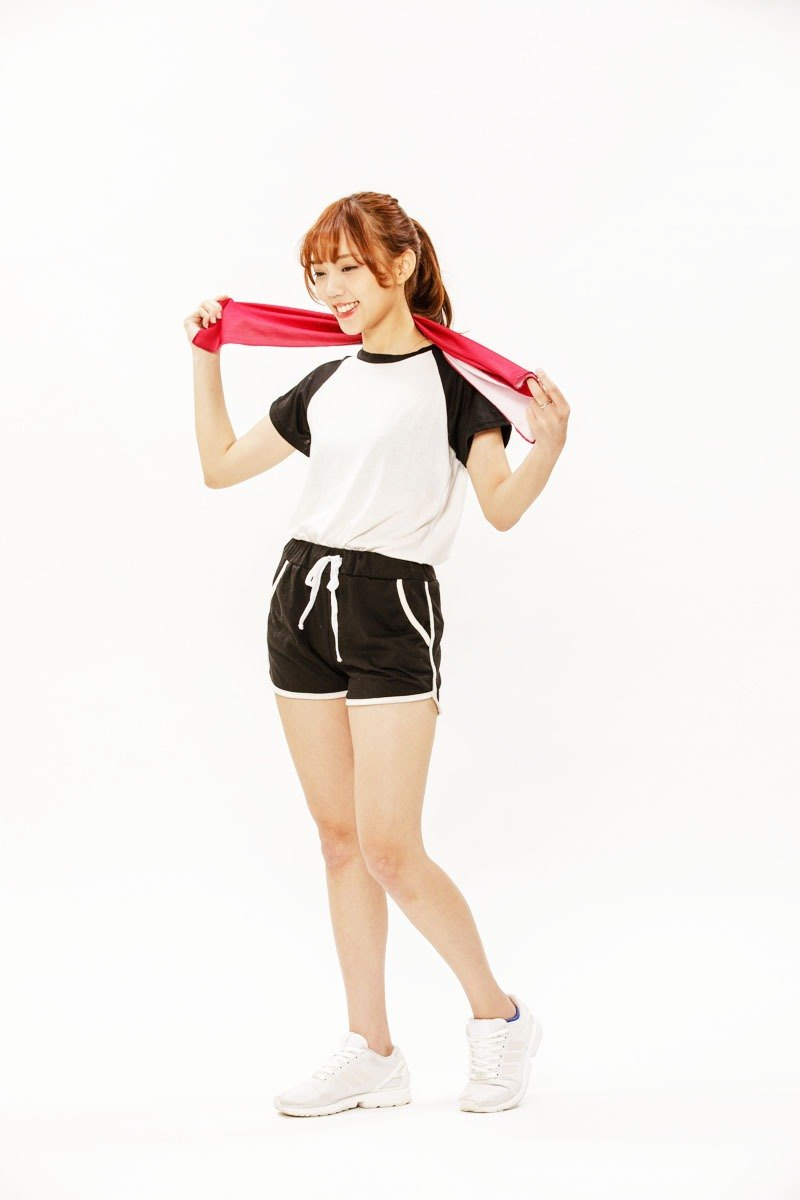 5色-防蚊極爽巾-運動涼感巾 急速降溫 吸濕排汗