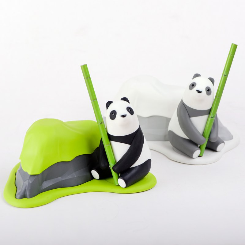 Panda Mama在我家 (23 in One 棘輪起工具組)