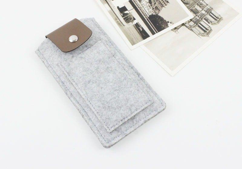 iPhone 11/Pro/Max 手機套 iphone XR 手機袋 保護套 可訂製 114L