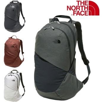 ノースフェイス THE NORTH FACE リュックサック デイパック バックパック DAY PACKS デイパックス W ISABELLA イザベラ nmw71951 レディース
