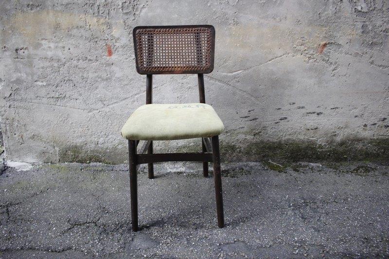 改造 新繃行政院字軍布椅