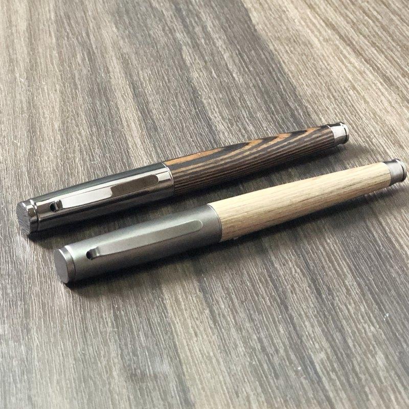 EASY系列_輕鋼筆 / 鋼筆