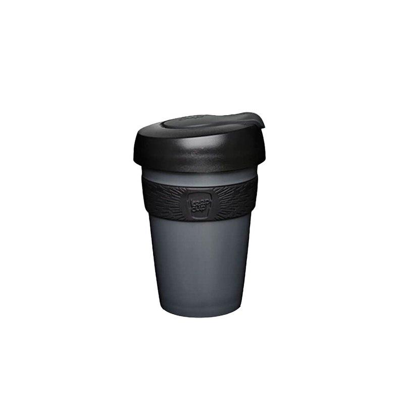 澳洲 KeepCup 隨身杯/咖啡杯/環保杯/手拿杯 SX - 燕尾服