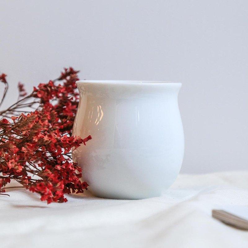 日本ORIGAMI 摺紙咖啡 Pinot 聚香杯 200ml 現貨 預購