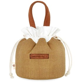 Poonikuu化粧品収納バッグ トイレタリーバッグ コスメポーチ 洗面用具入れ 小物収納 アウトドアスーツケース レディース