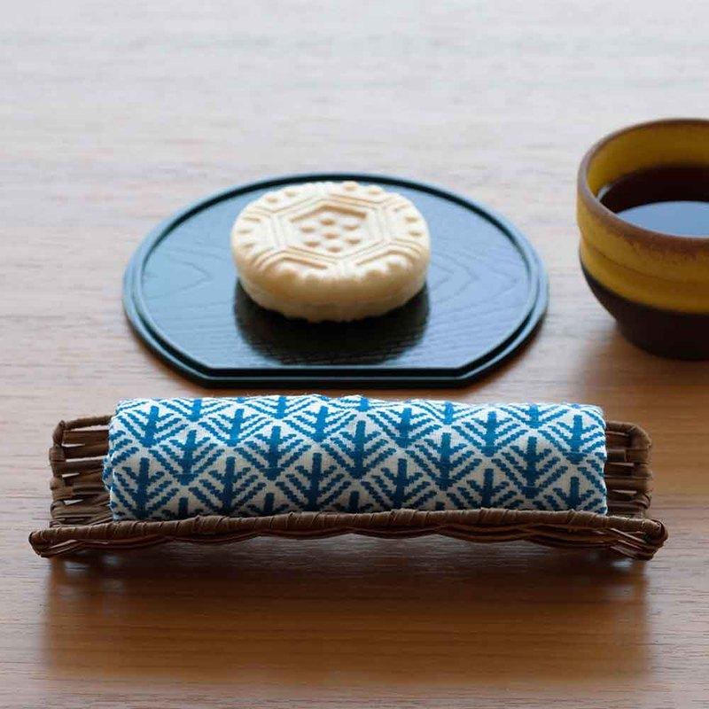 日本萬用廚房方巾