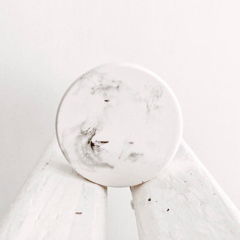 大理石/雲石紋散香石/擺設/房間/衣櫃香氣/香氛