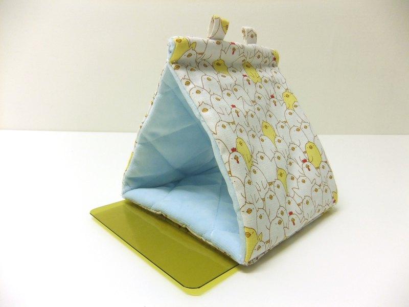 三角吊床加購底板抽取(小型單/小型雙/中型單)