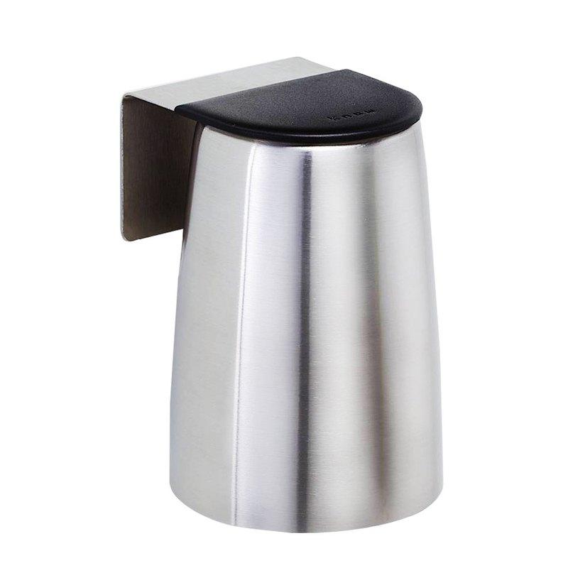 Cup.Know 磁吸式金屬杯組