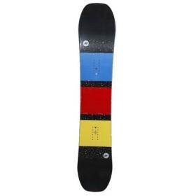 ケイツー(K2) スノーボード板 19 WWW (Men's)