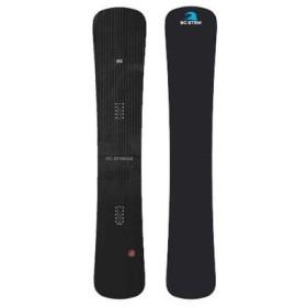 BCストリーム スノーボード板 19 RX 69/56-64 スノーボード (Men's)