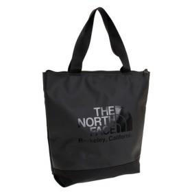 ノースフェイス(THE NORTH FACE) BC トートバッグ NM81959 K (Men's、Lady's)