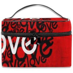 旅行化粧品袋楽しい泡大容量化粧品袋収納袋ウォッシュバッグ防水屋外旅行ポータブル