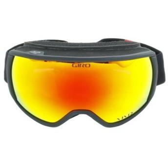 ジロ(giRo) BALANCE AF BALANCE AF BLACK WORDMARK ゴーグル スキー スノーボード (Men's)