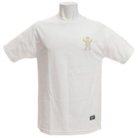 グリズリー(GRIZZLY) Tシャツ SMC1601P10WH (Men's)
