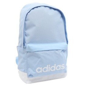 アディダス(adidas) リニアロゴバックパック FSX25-ED0266 (Men's、Lady's)