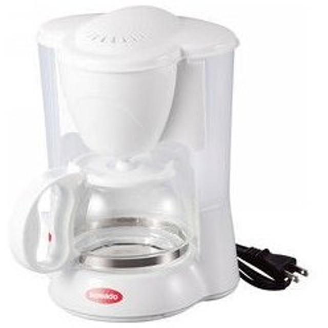 WAHEI FREIZ/和平フレイズ  ソレアード コーヒーメーカー(5カップ)/SO-155
