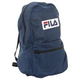 フィラ(FILA) ディバッグ 428-274NV (Men's、Lady's、Jr)