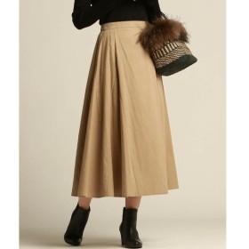 Droite lautreamont / ドロワットロートレアモン シャツコールスカート