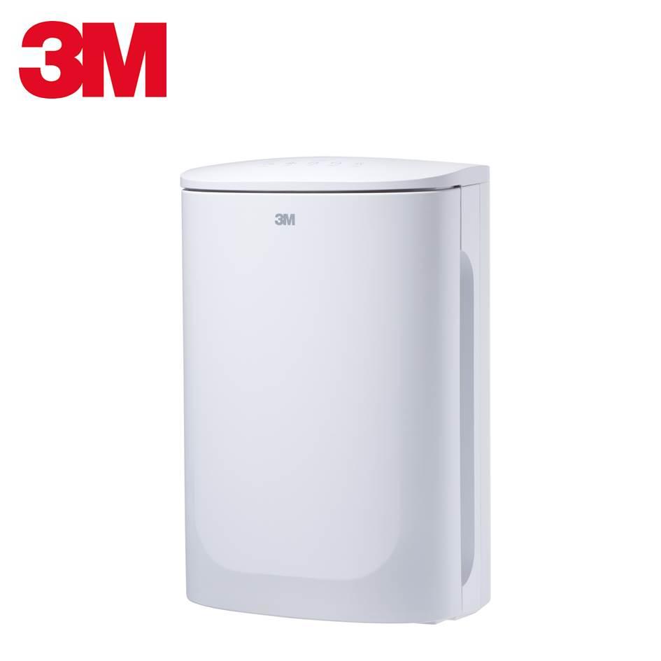 3M 空氣清淨機(4-10坪)(FA-U120)