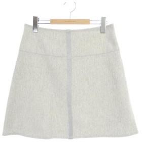 【中古品】ブルーガール BLUGIRL スカート