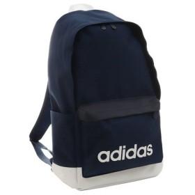 アディダス(adidas) リニアロゴバックパック FSX25-ED0265 (Men's、Lady's)