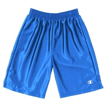 Champion(チャンピオン) BASKETBALL MINI E-MOTION MINI PRACTICE PANTS CBYP2500 IB イタリアンブルー 130