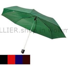 傘(ヨーロッパ輸入) Miniregenschir  m Umbrella Mini35 3 /8in Rain Umbrella