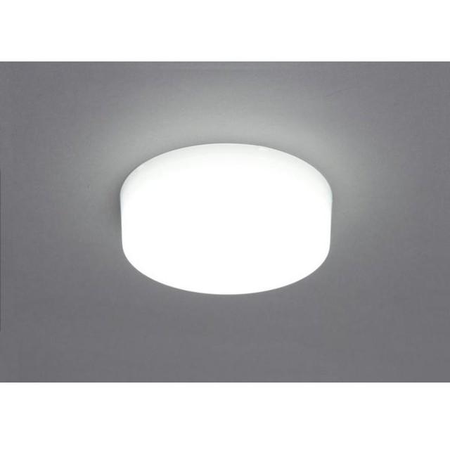 アイリスオーヤマ LED小型シーリングライト 550lm 昼白色相当 SCL5N-HL