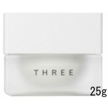 THREE(スリー)バランシング クリーム R 25g