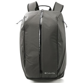 [マルイ] 25Lバッグ(ブラックモヒカンループ 25L バックパック)/コロンビア(Columbia)
