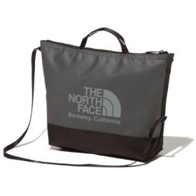 ノースフェイス THE NORTH FACE BCミュゼット BC Musette カジュアル バッグ トート ショルダー