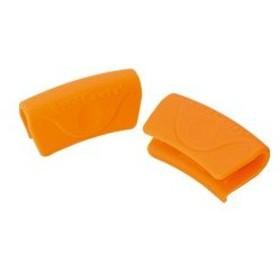 ビタクラフト(Vita Craft) シリコングリップ(鍋つかみ) オレンジ 9723