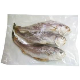 『海産物』石持(イシモチ) チョギ(3匹)■韓国産