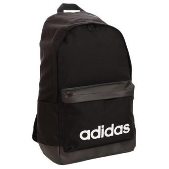 アディダス(adidas) [オンライン価格]リニアロゴバックパック FSX25-DT8638 (Men's、Lady's)