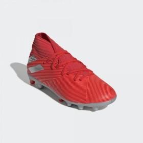 アディダス adidas ネメシス 19.3-ジャパン HG/AG J EF8845 サッカー スパイク ジュニア REDIRECT PACK