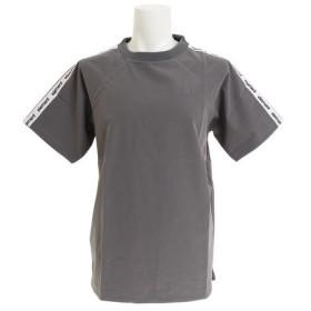 エレメント 【オンライン特価】 TECH TEE Tシャツ AJ021310 GRY (Men's)