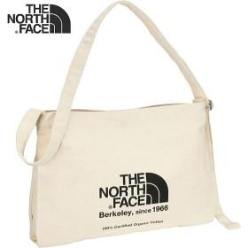 ノースフェイス MUSETTE BAG(ミュゼットバッグ) NM81765-K