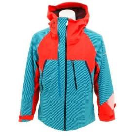 ミズノ(MIZUNO) スキーウェア KSK-NEXT ジャケット Z2ME8341 86 (Men's)