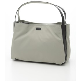 MAX57%OFF Y'SACCS(bag) (イザック(バック)) トートバッグ グレー