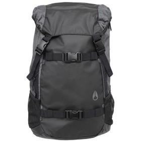 NIXON ニクソン C1953145 LANDLOCK2/ランドロック2 リュックサック/バックパック/デイパック/バッグ/カバン/鞄