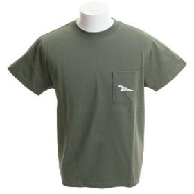 オーシャンパシフィック(Ocean Pacific) 半袖Tシャツ 518501KHA- (Men's)