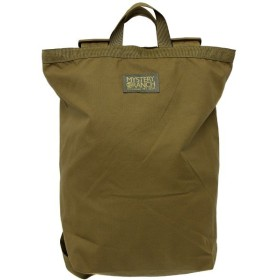MYSTERY RANCH ミステリーランチ Medium Booty Bag-COYOTE/ブーティバッグ リュックサック/バックパック/トート 2way メンズ/レディース